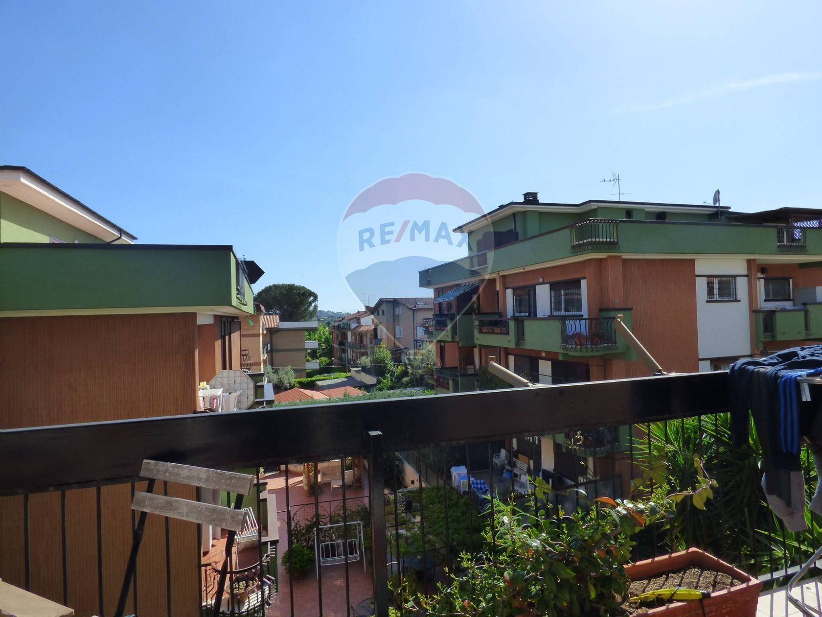 Appartamento Grottaferrata, RM Vendita - Foto 10