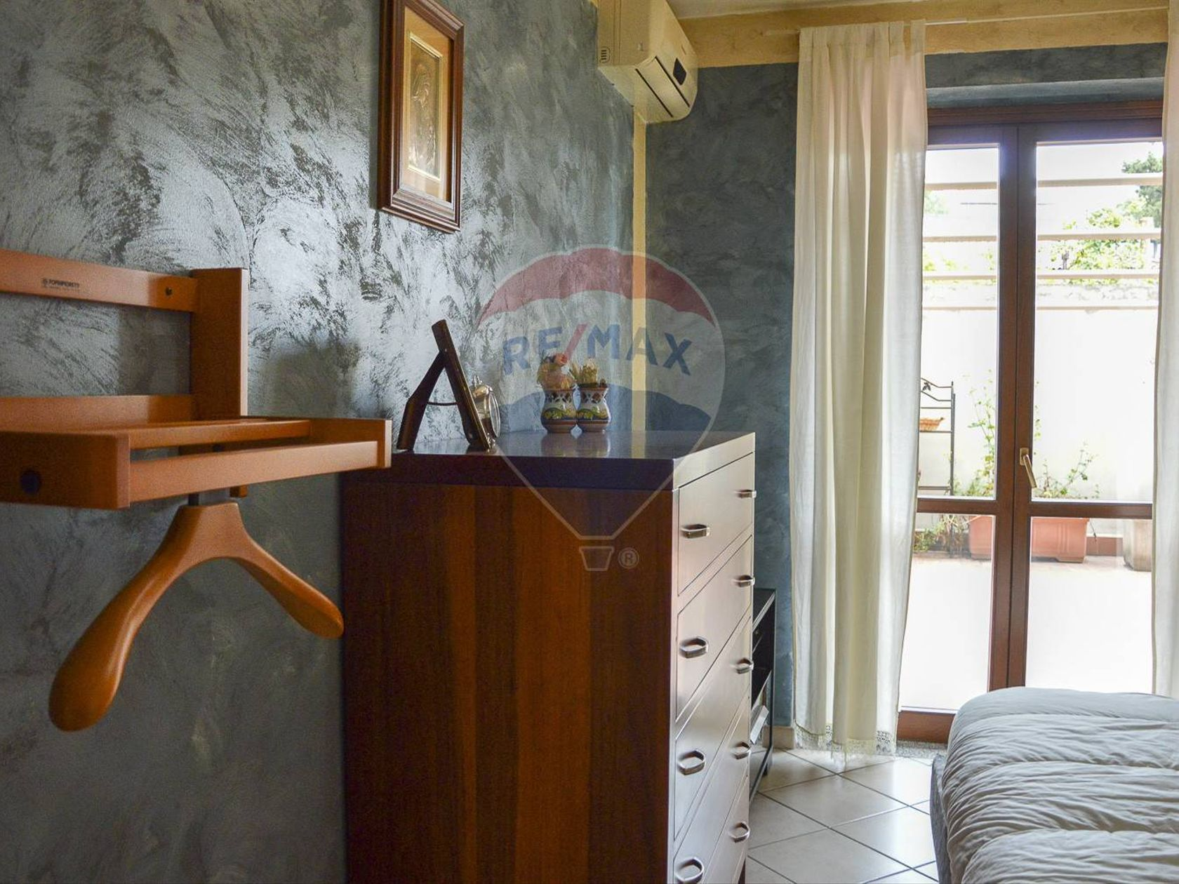 Appartamento Tremestieri Etneo, CT Vendita - Foto 19