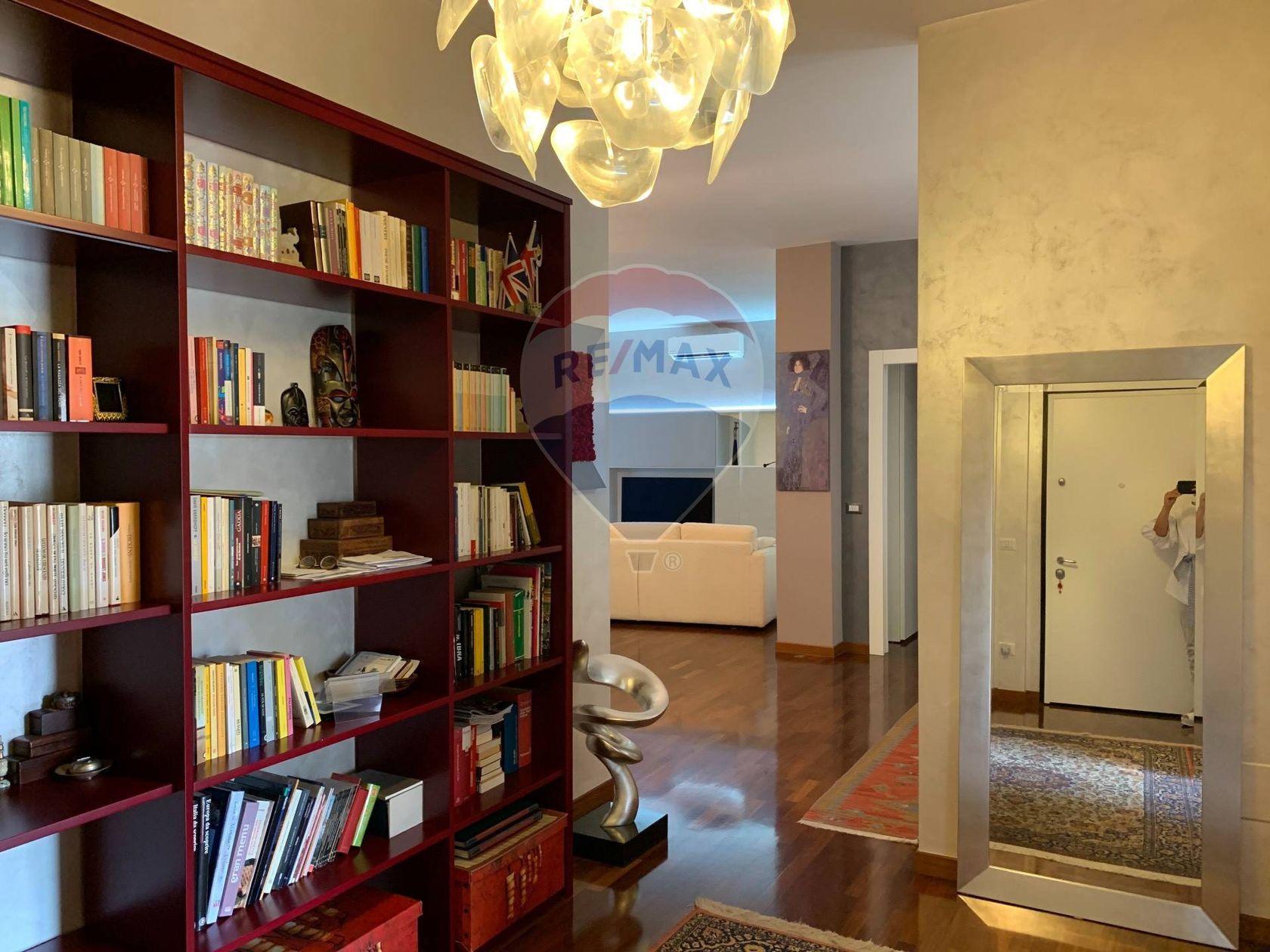 Appartamento Lanciano, CH Vendita