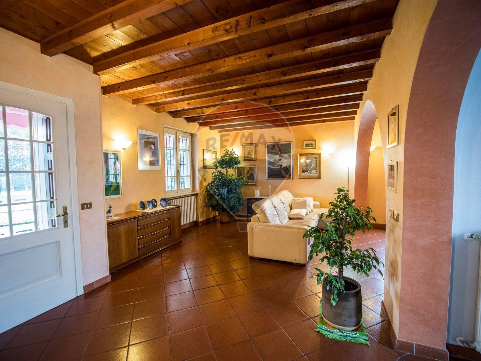 Villa singola Ghedi, BS Vendita - Foto 2
