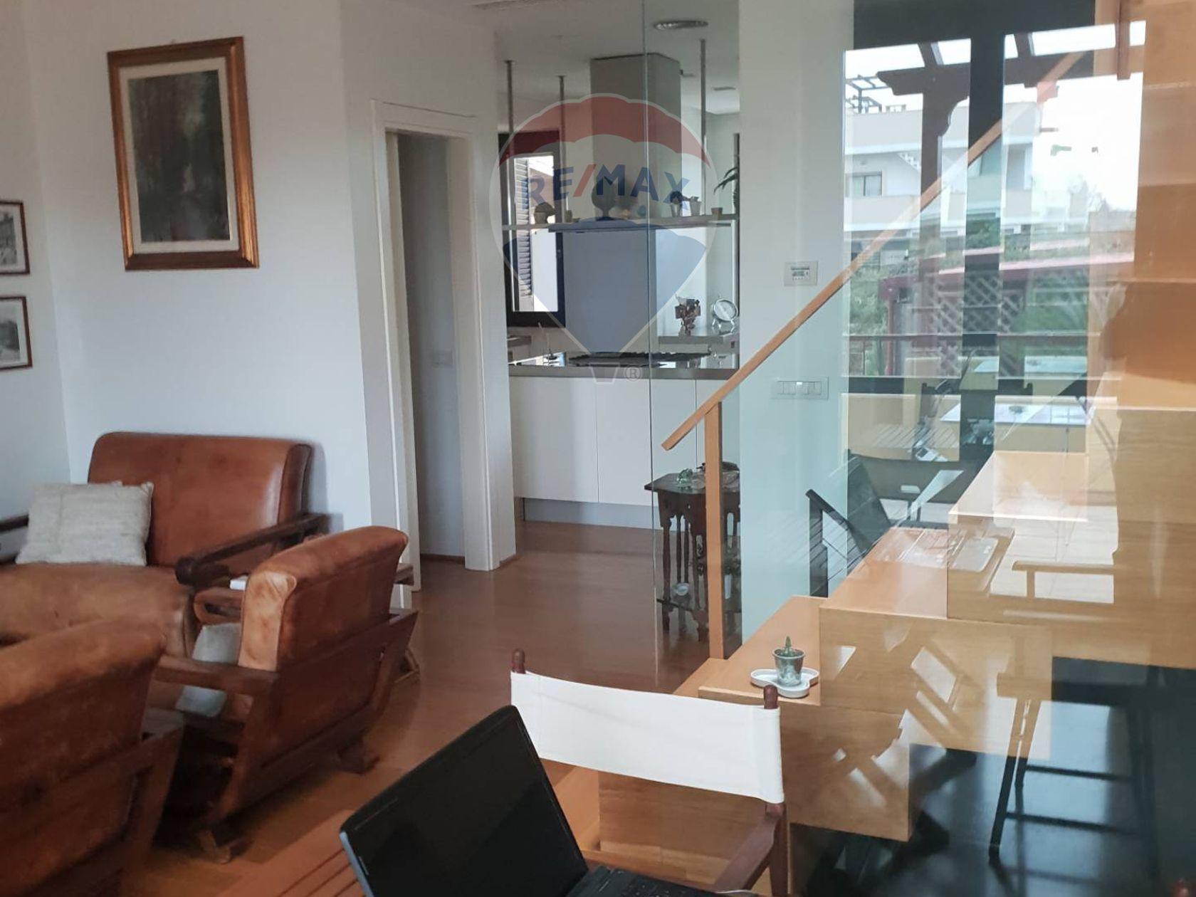 Villa singola Bari, BA Vendita - Foto 2