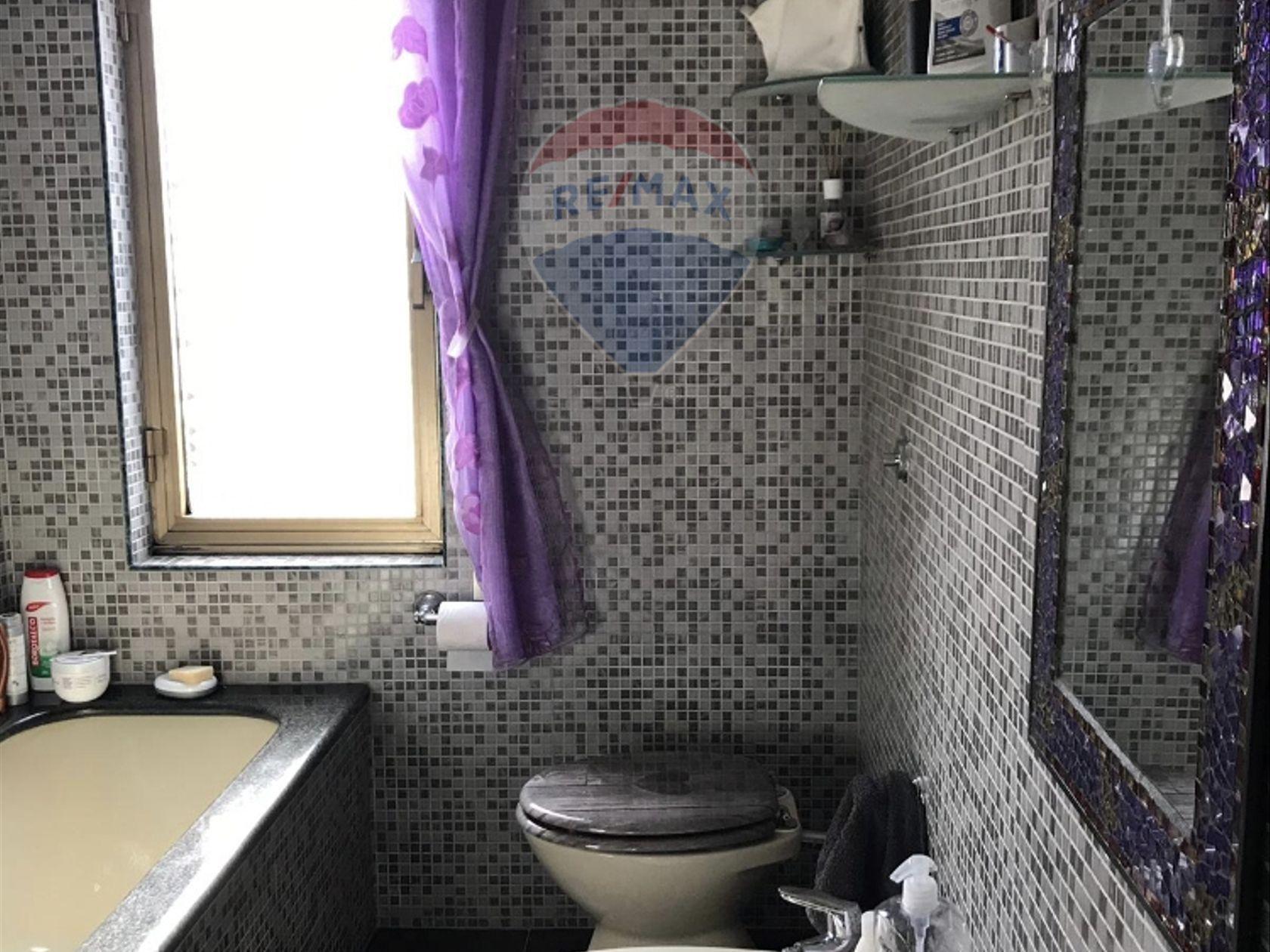 Appartamento Cagliari-su Planu-mulinu Becciu, Cagliari, CA Vendita - Foto 8
