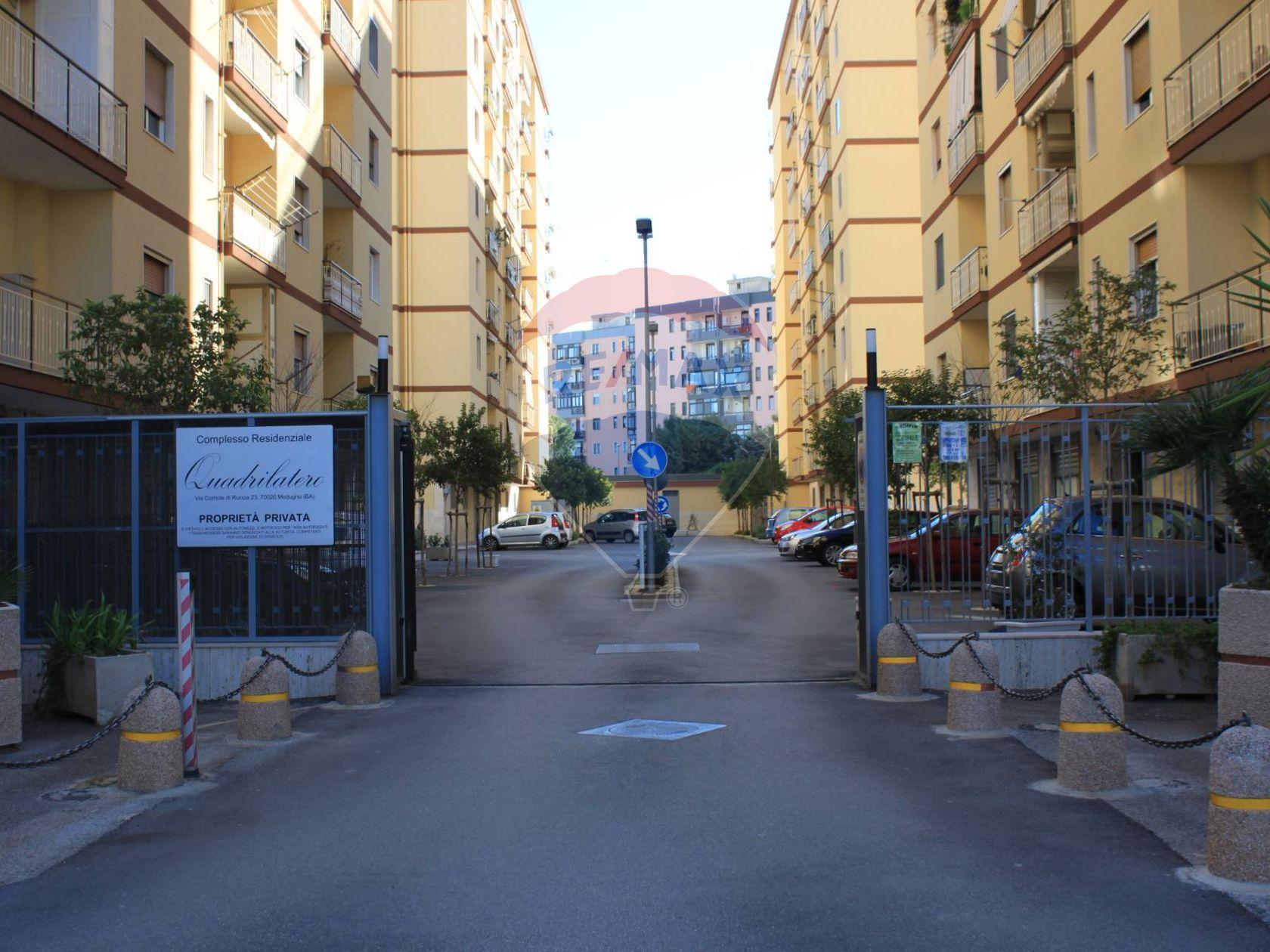 Appartamento Modugno, BA Vendita - Foto 10