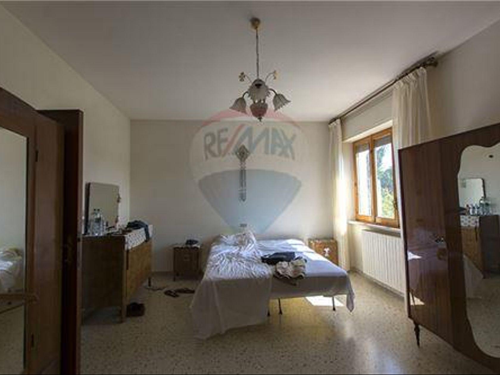 Casa Semindipendente Lanciano, CH Vendita - Foto 6
