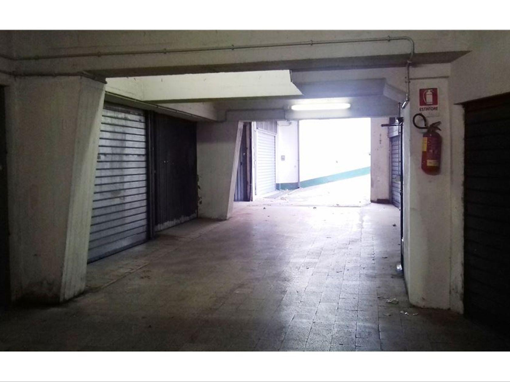 Garage/Box Roma-montesacro Talenti, Roma, RM Vendita - Foto 12
