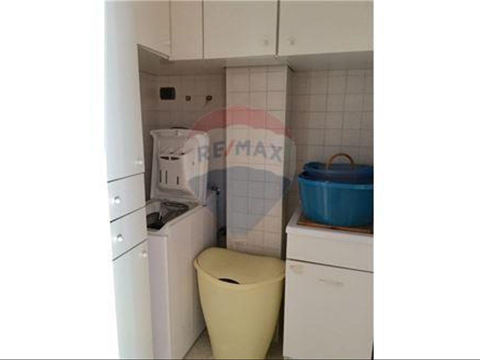 Appartamento Casaluce, CE Vendita - Foto 10