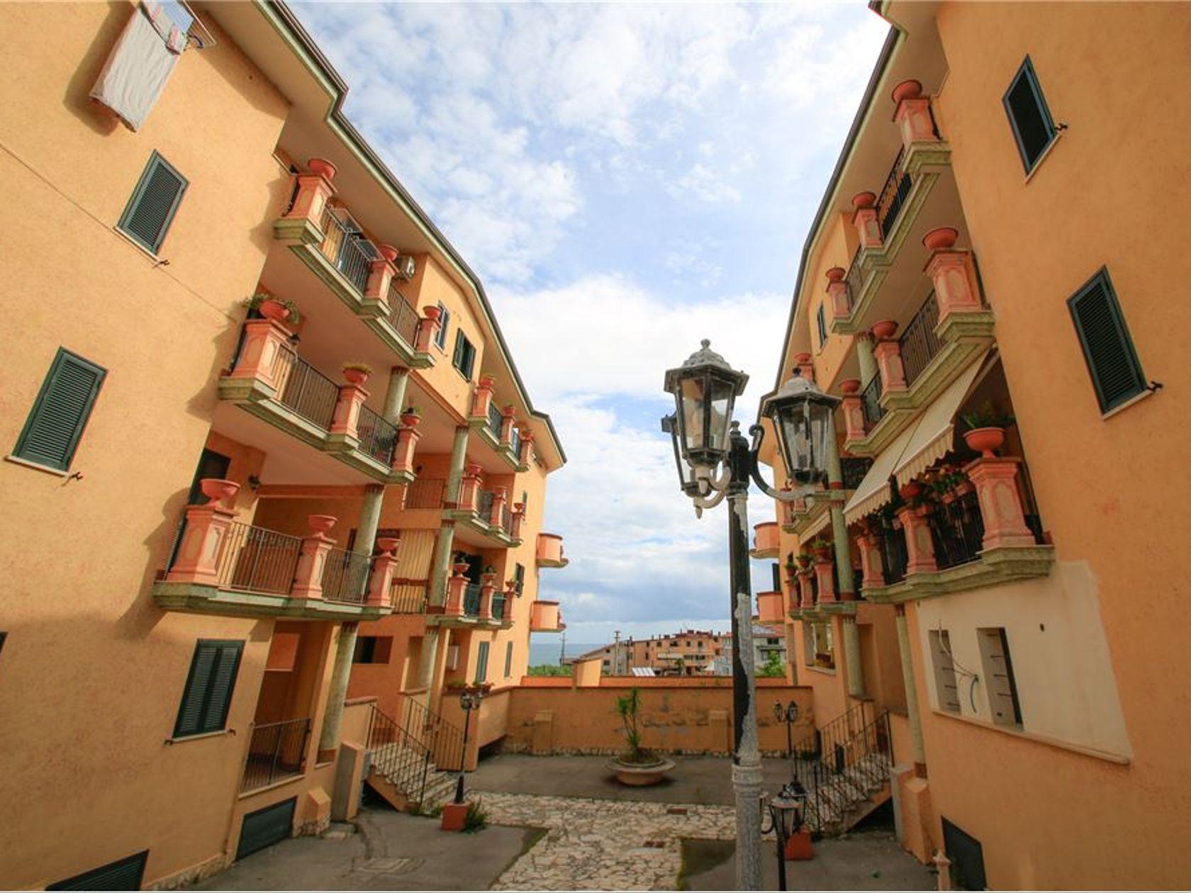Appartamento Ortona, CH Vendita - Foto 30