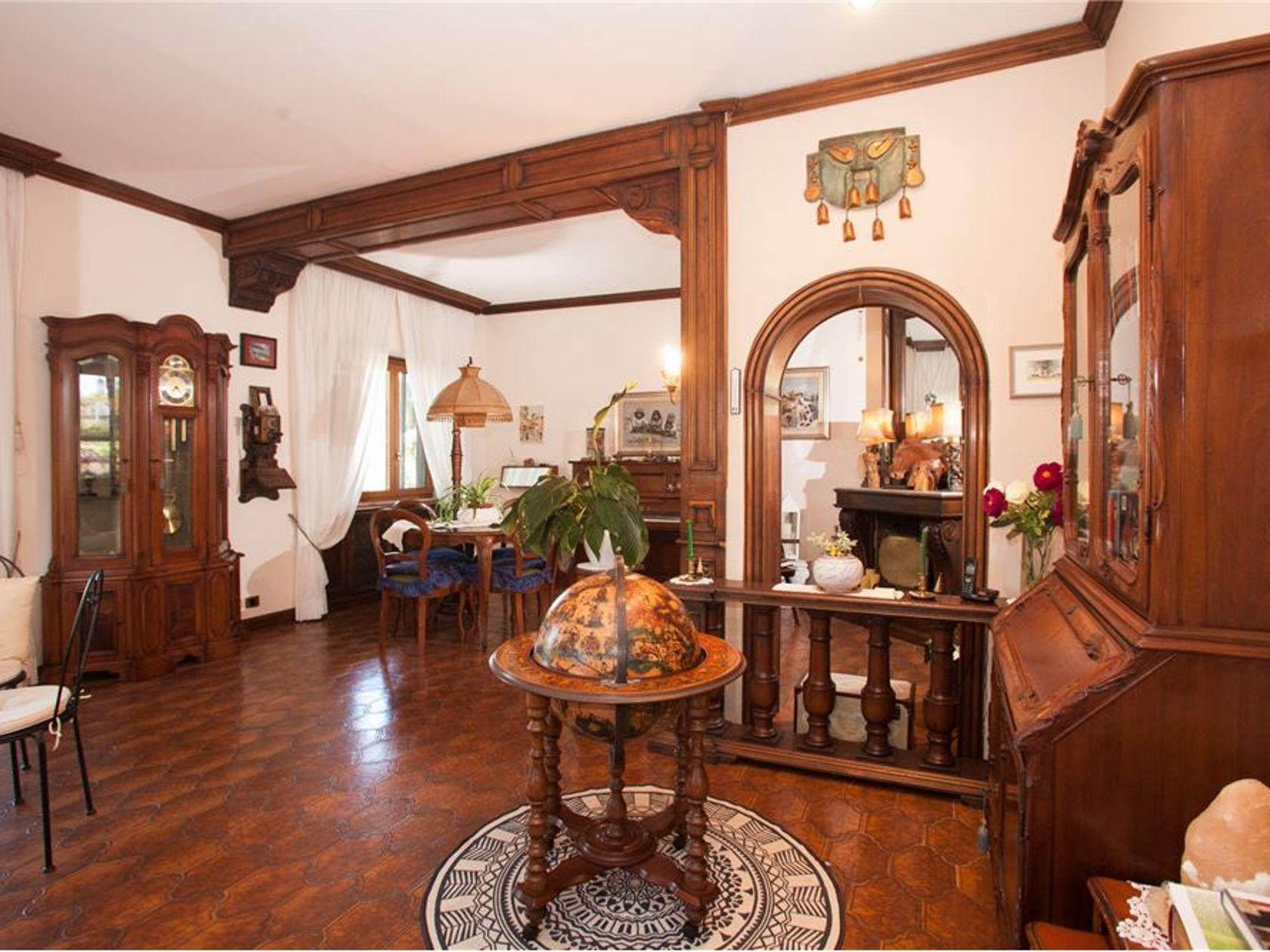 Villa singola Anzio-marechiaro, Anzio, RM Vendita - Foto 3
