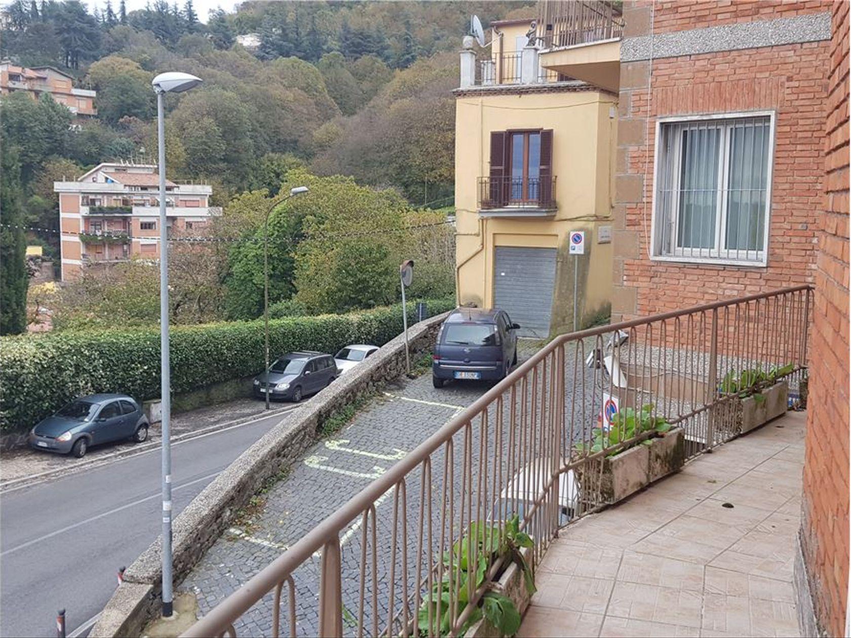 Appartamento Rocca di Papa, RM Affitto - Foto 18