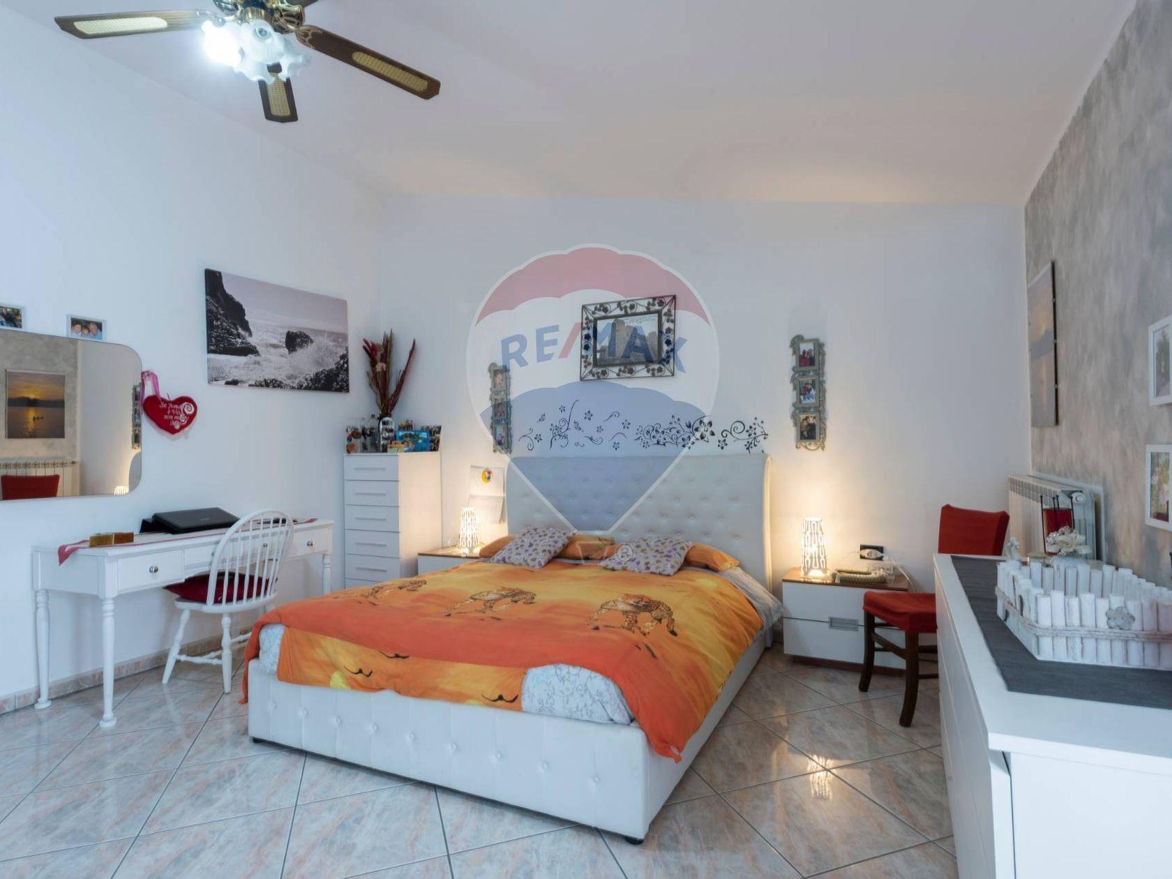 Appartamento San Giovanni Teatino, CH Vendita - Foto 10