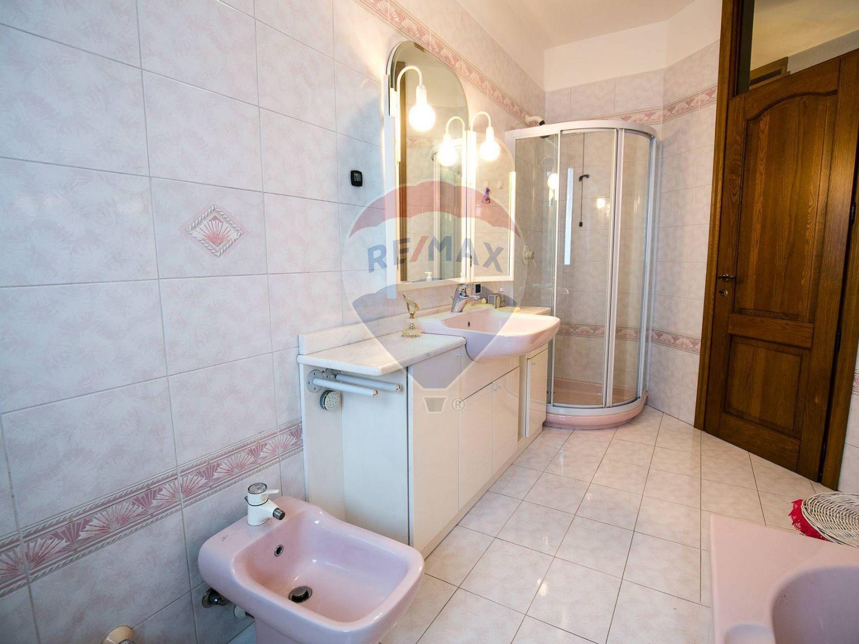 Villa o villino Saronno, VA Vendita - Foto 10