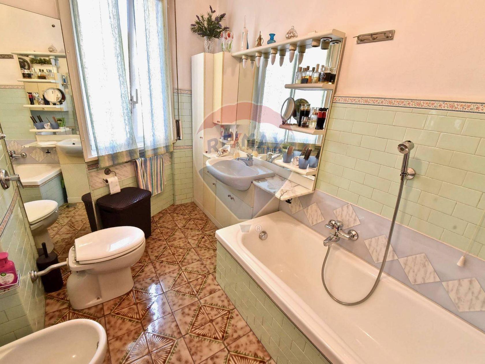 Appartamento Legnano, MI Vendita - Foto 19