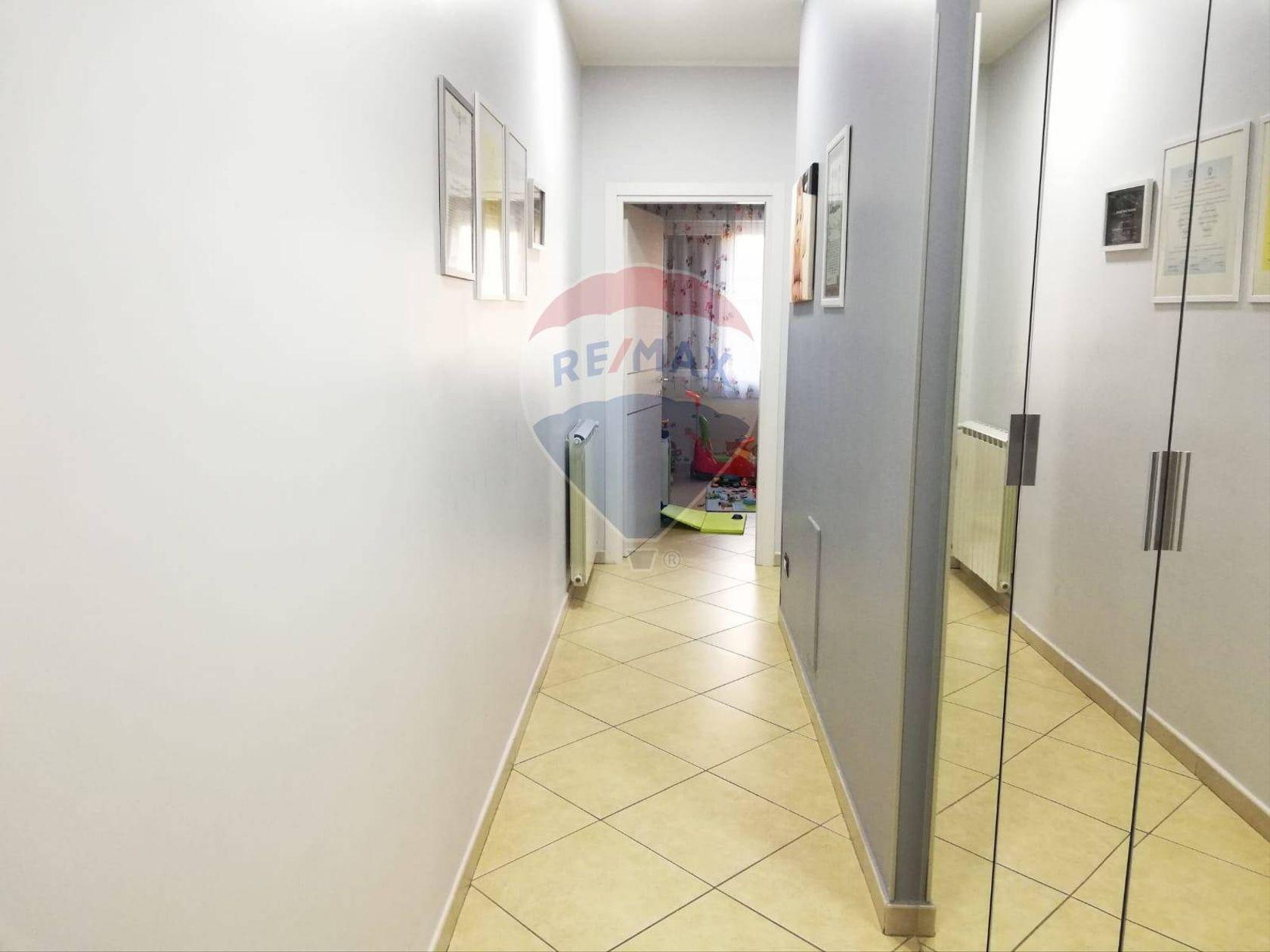 Appartamento Zona San Michele, Afragola, NA Vendita - Foto 4