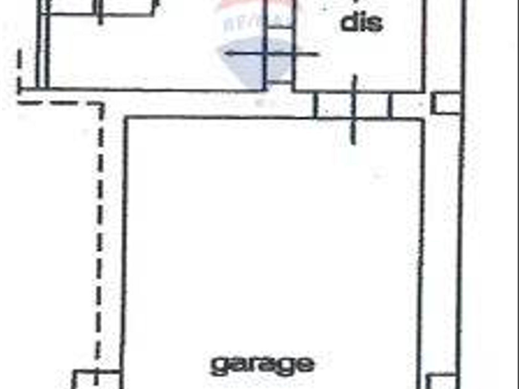Villa singola Spigno Saturnia, LT Vendita - Planimetria 2