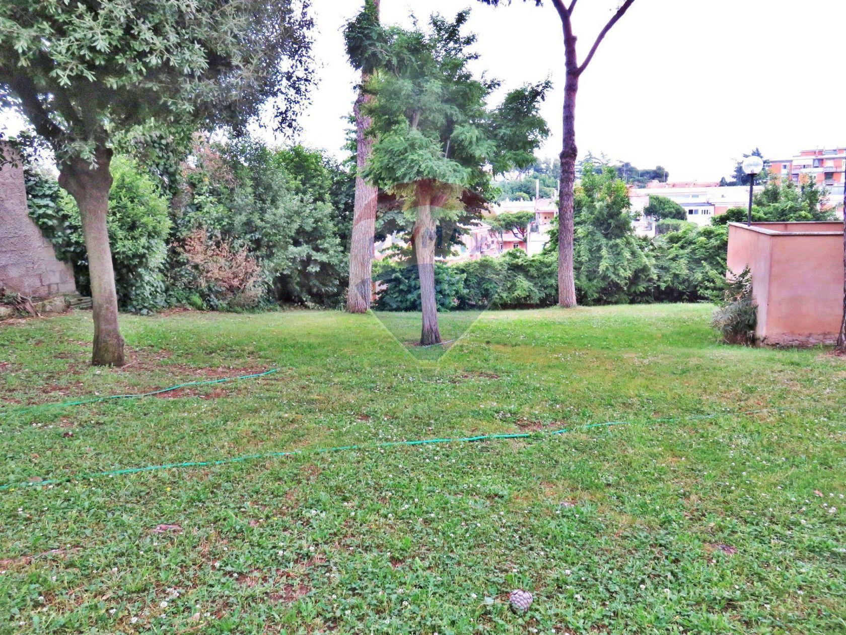 Appartamento Pisana, Roma, RM Vendita - Foto 2