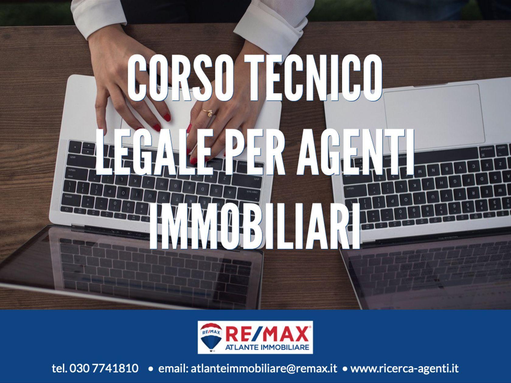 RE/MAX Atlante Immobiliare Coccaglio - Foto 5