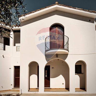 Residence Sant'Anna Arresi, CI Vendita - Foto 6