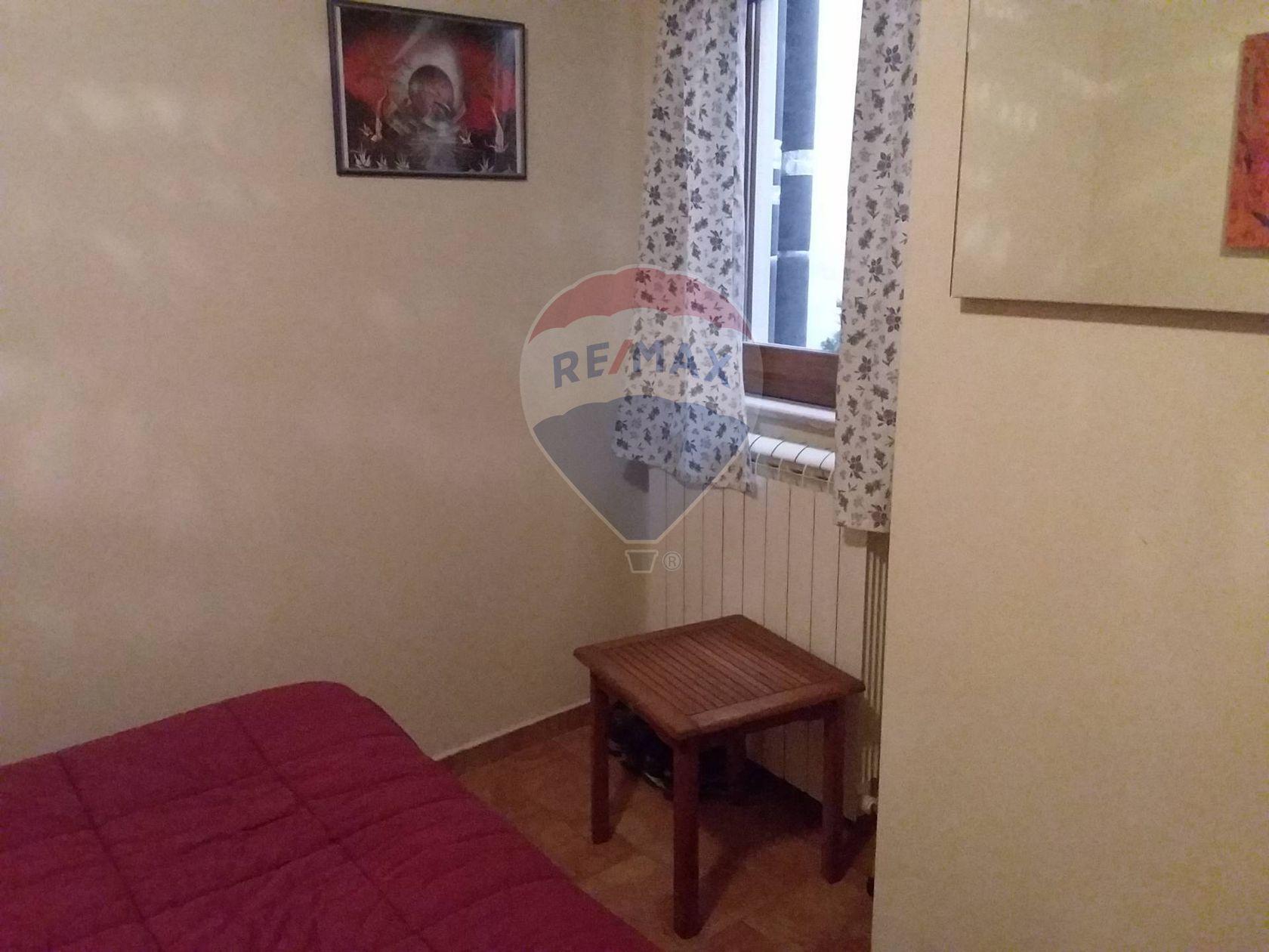 Appartamento Pescocostanzo, AQ Vendita - Foto 16