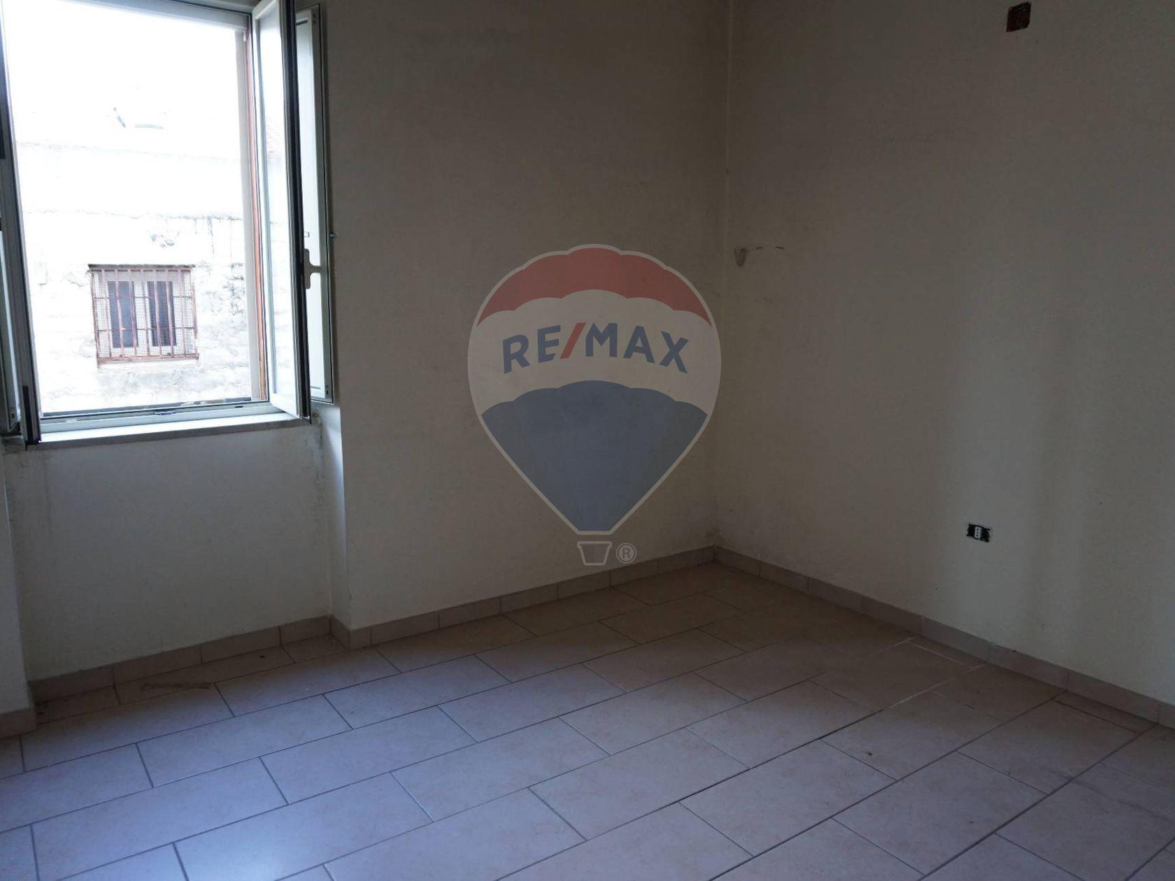 Appartamento Vieste, FG Vendita - Foto 39