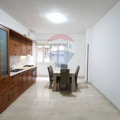 appartamento in affitto roma 32321103 61 re max italia