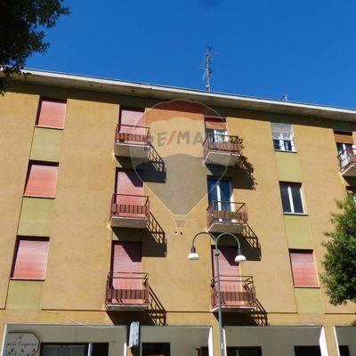 Appartamento In Vendita Salsomaggiore Terme 36891009-6 ...