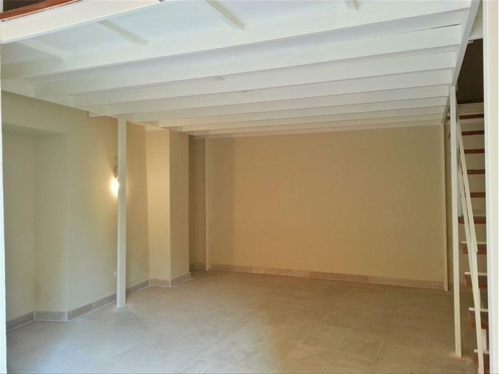 Garage/Box Chieti, CH Affitto - Foto 13