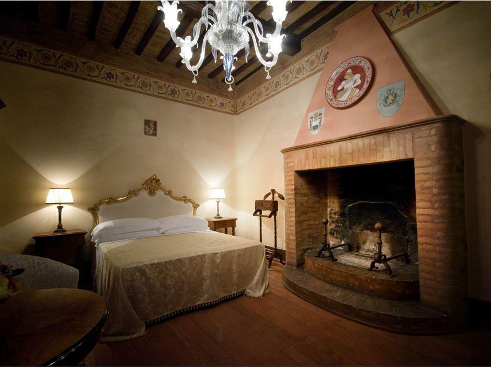 Albergo/Hotel Deruta, PG Vendita - Foto 48