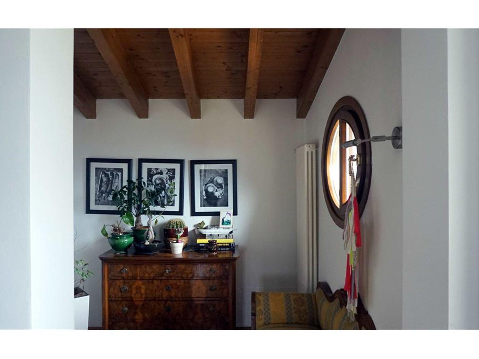 Villa singola Castenedolo, BS Vendita - Foto 24