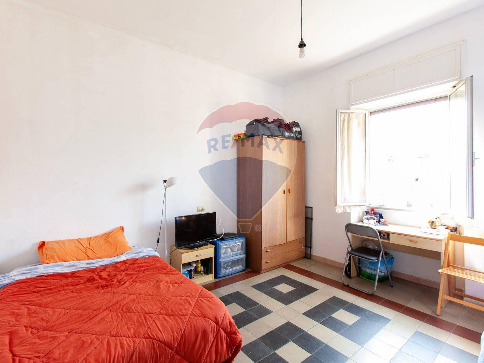 Appartamento San Benedetto, Cagliari, CA Vendita - Foto 4