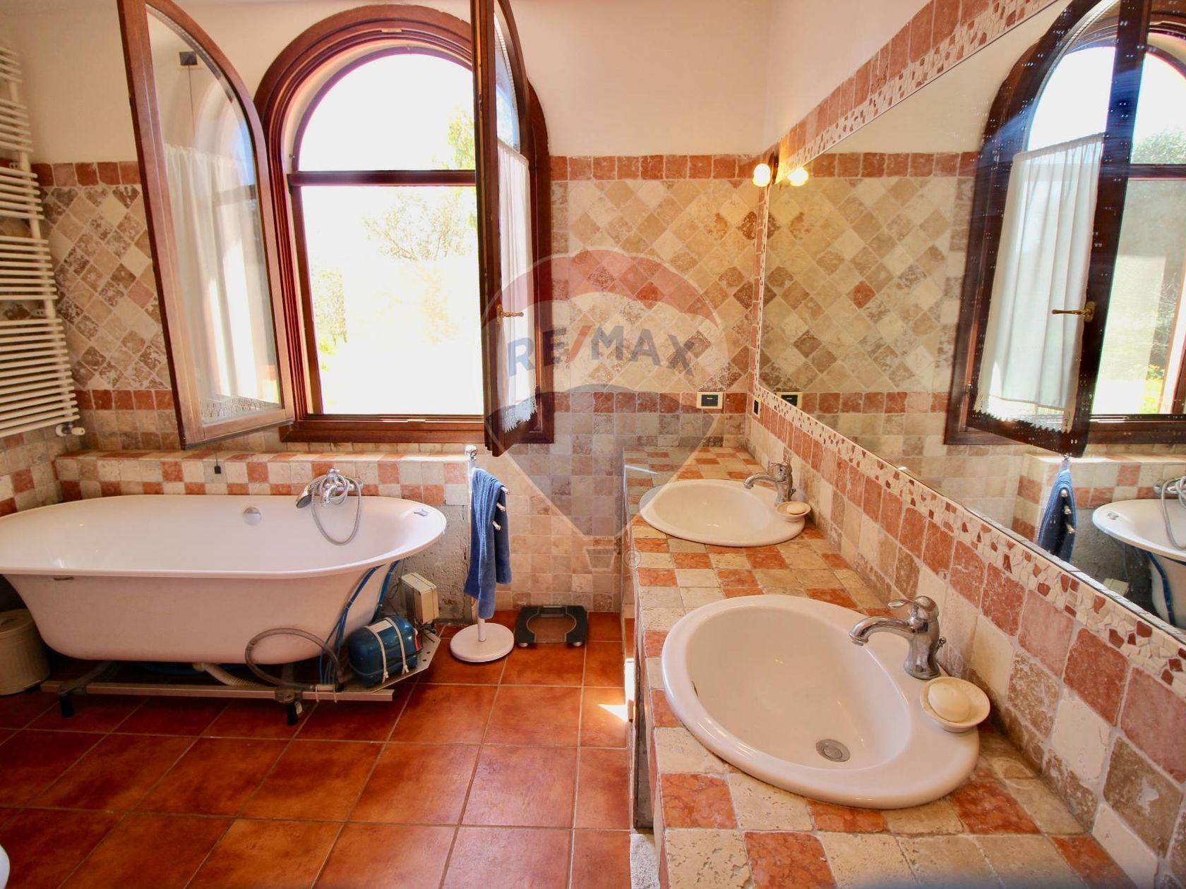 Villa singola Ss-filgheddu, Sassari, SS Vendita - Foto 20