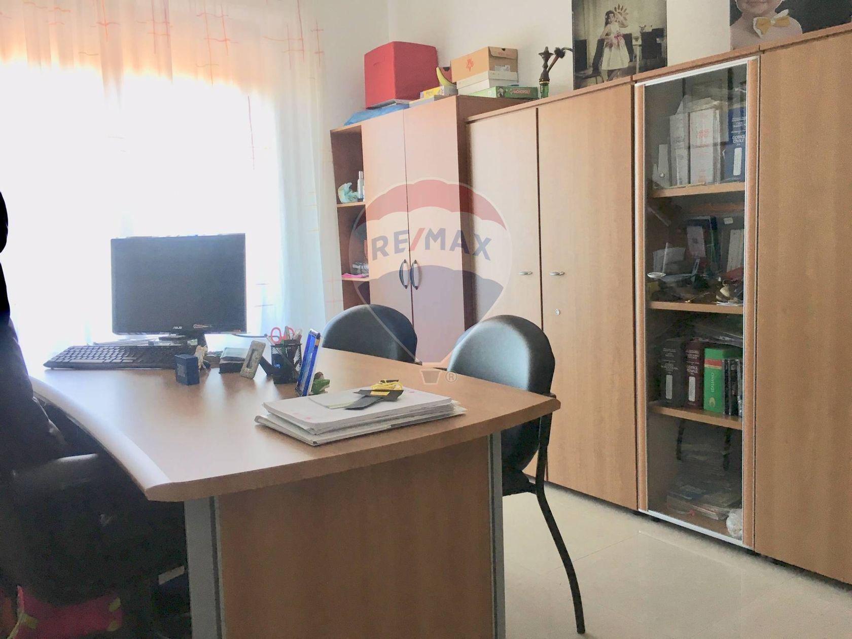 Appartamento Aversa, CE Vendita - Foto 12