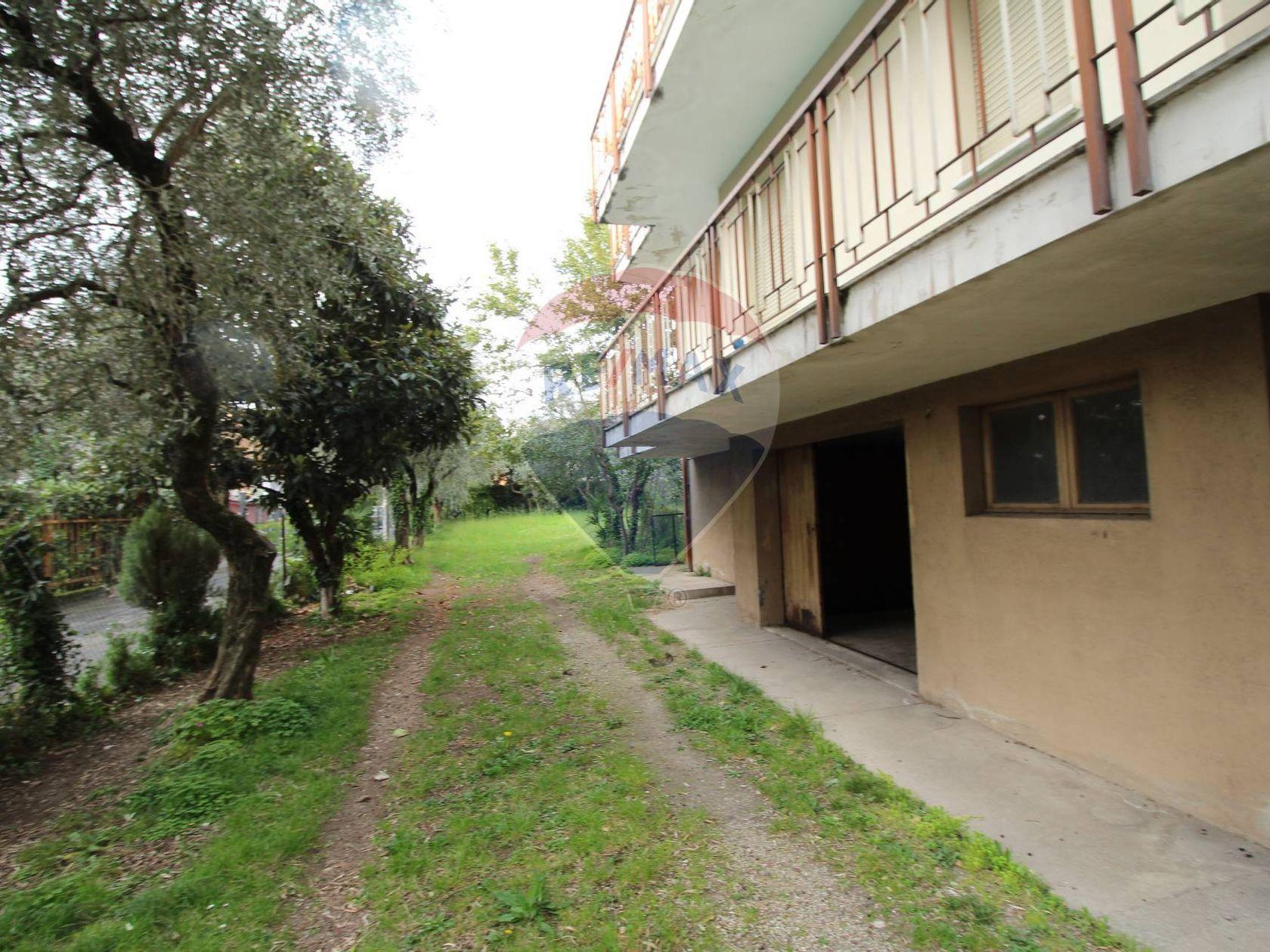 Locale Commerciale Toscolano-Maderno, BS Vendita - Foto 22
