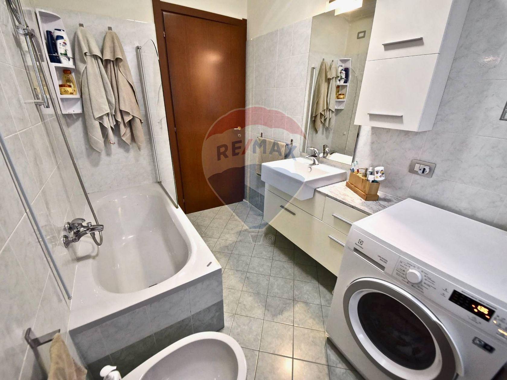 Appartamento Gorla Minore, VA Vendita - Foto 24