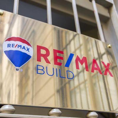 RE/MAX Build Torino
