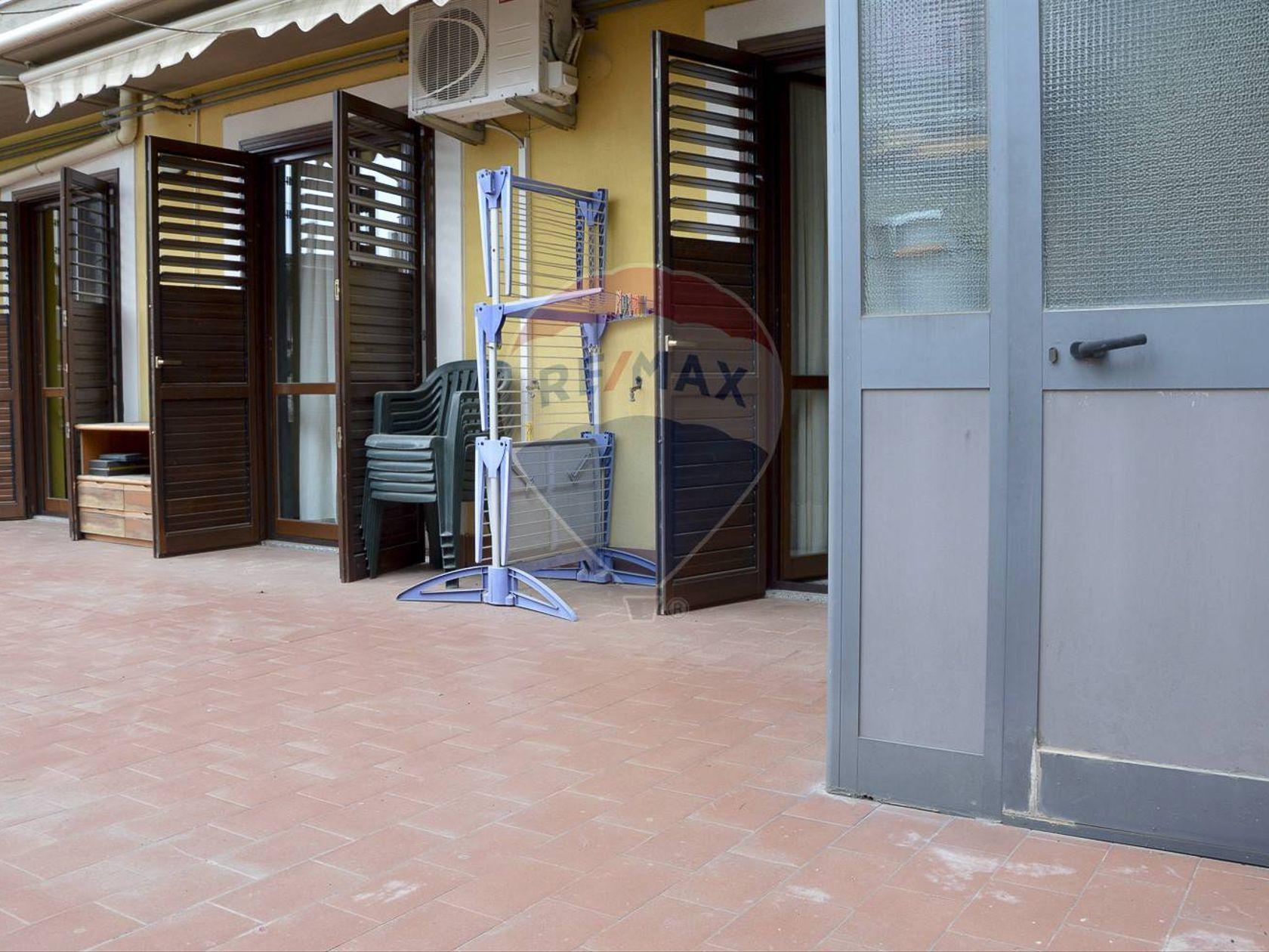 Appartamento Tremestieri Etneo, CT Vendita - Foto 8