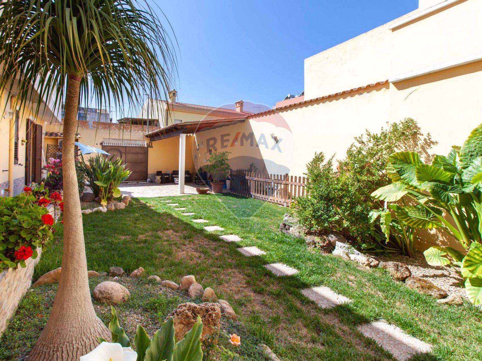Casa Indipendente Monserrato, CA Vendita - Foto 8