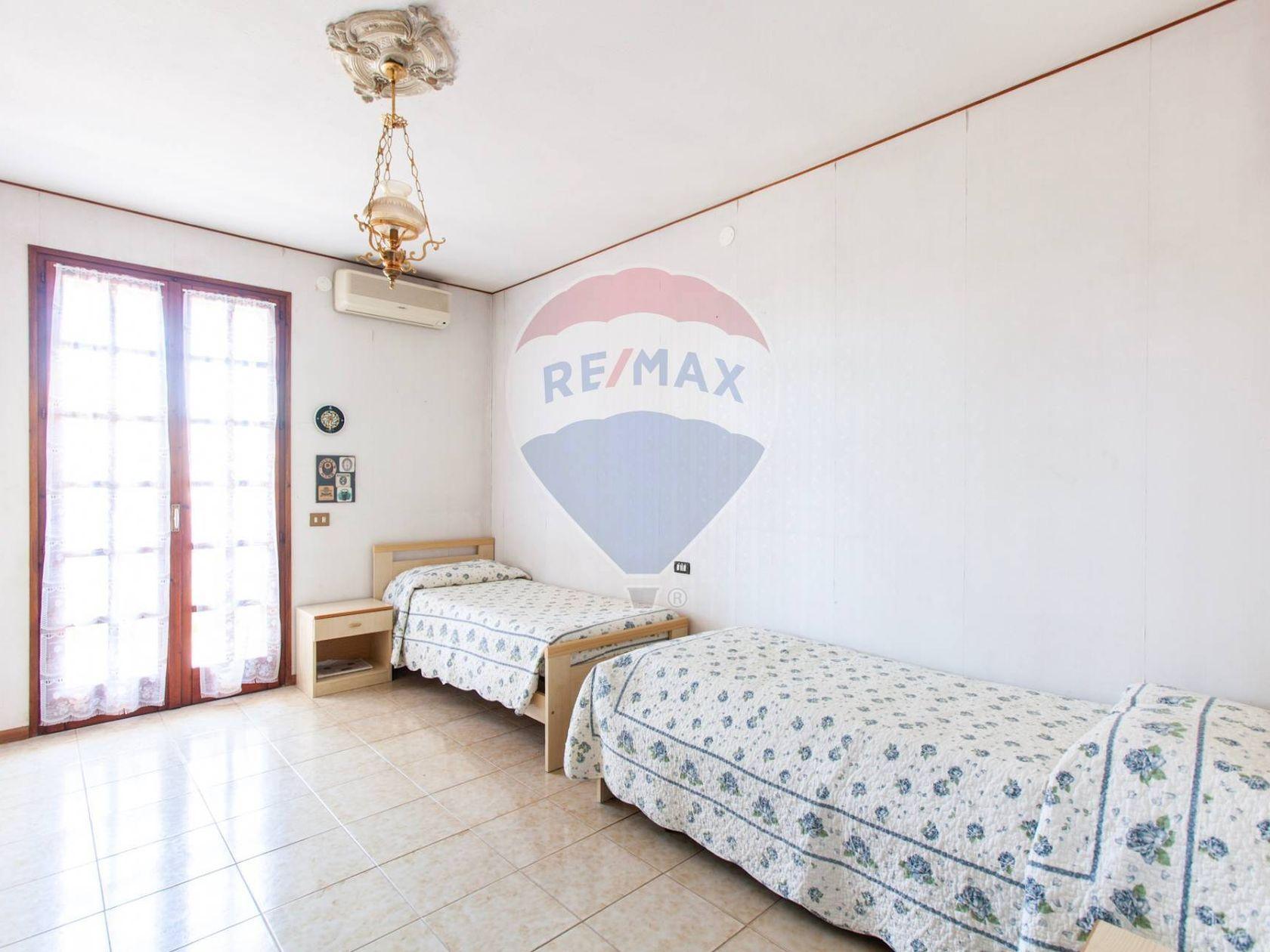 Villa singola Cagliari-quartiere Europeo, Cagliari, CA Vendita - Foto 17