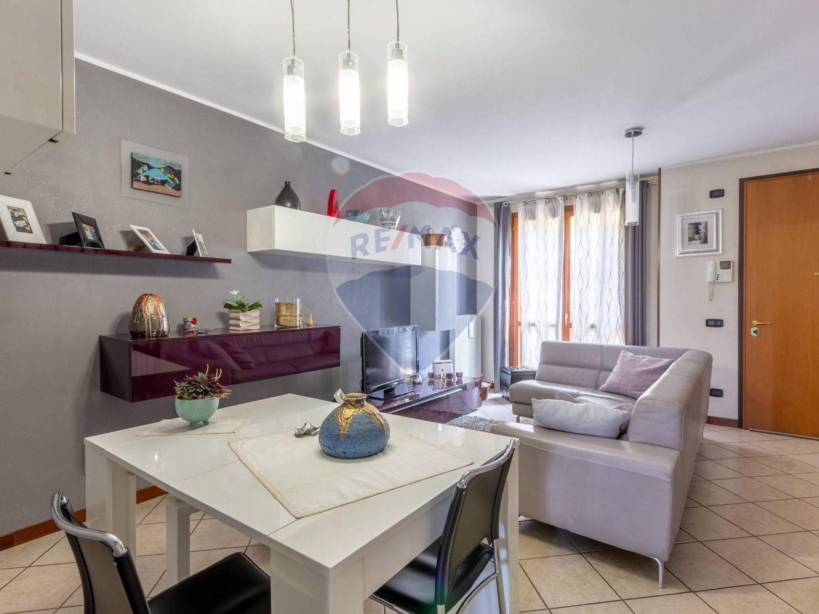 Porzione di casa Oltre Brenta, Noventa Padovana, PD Vendita