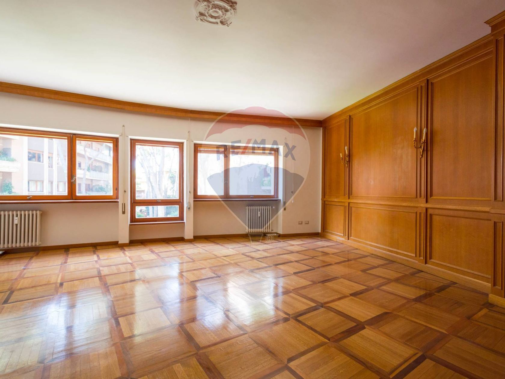 Appartamento Cassia, Roma, RM Vendita