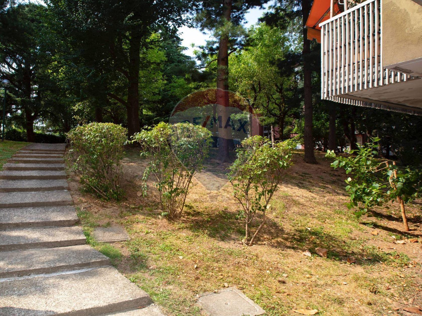 Appartamento Zona San Carlo, Rho, MI Vendita - Foto 8