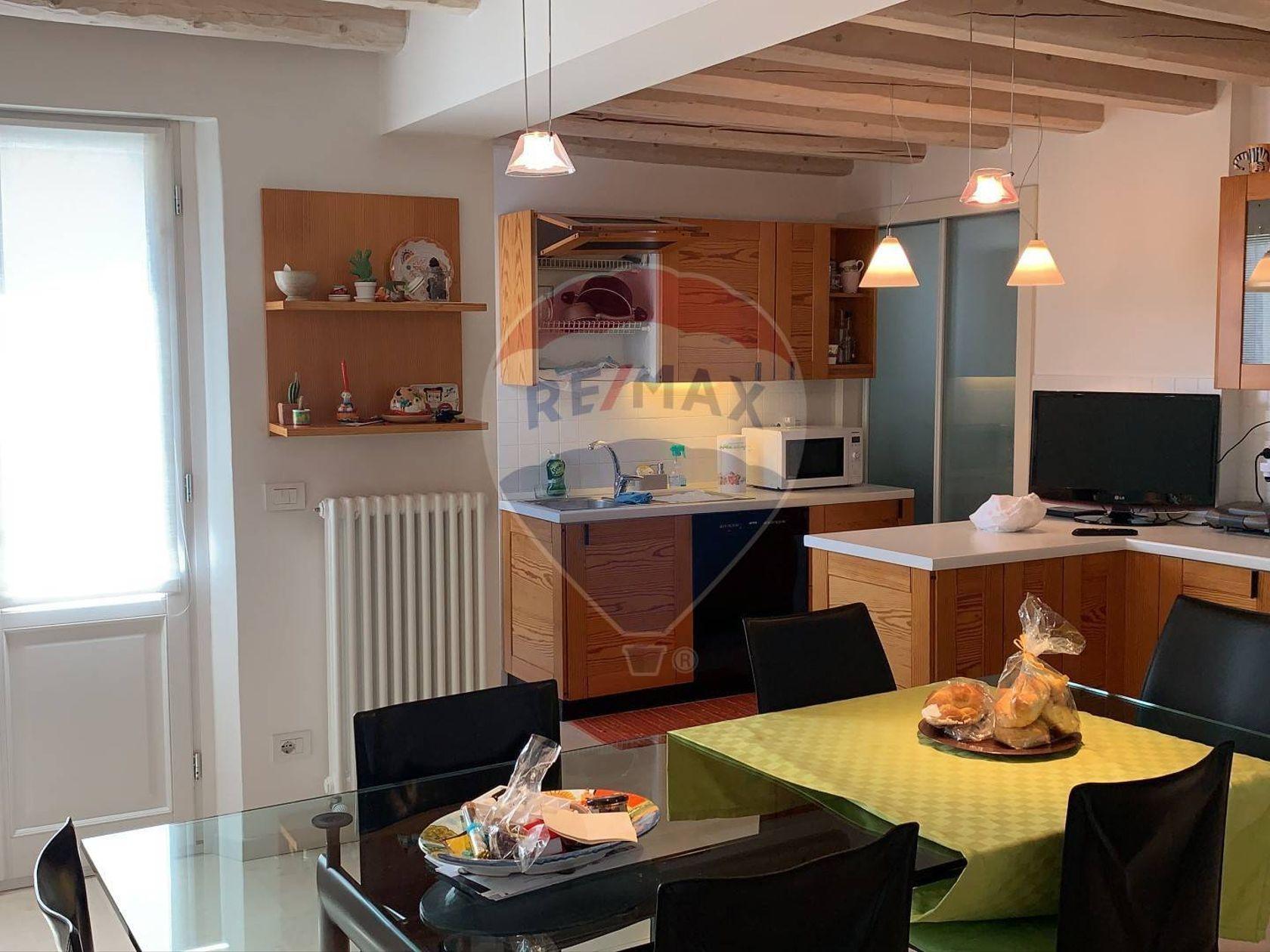 Appartamento Centro storico, Belluno, BL Vendita - Foto 14