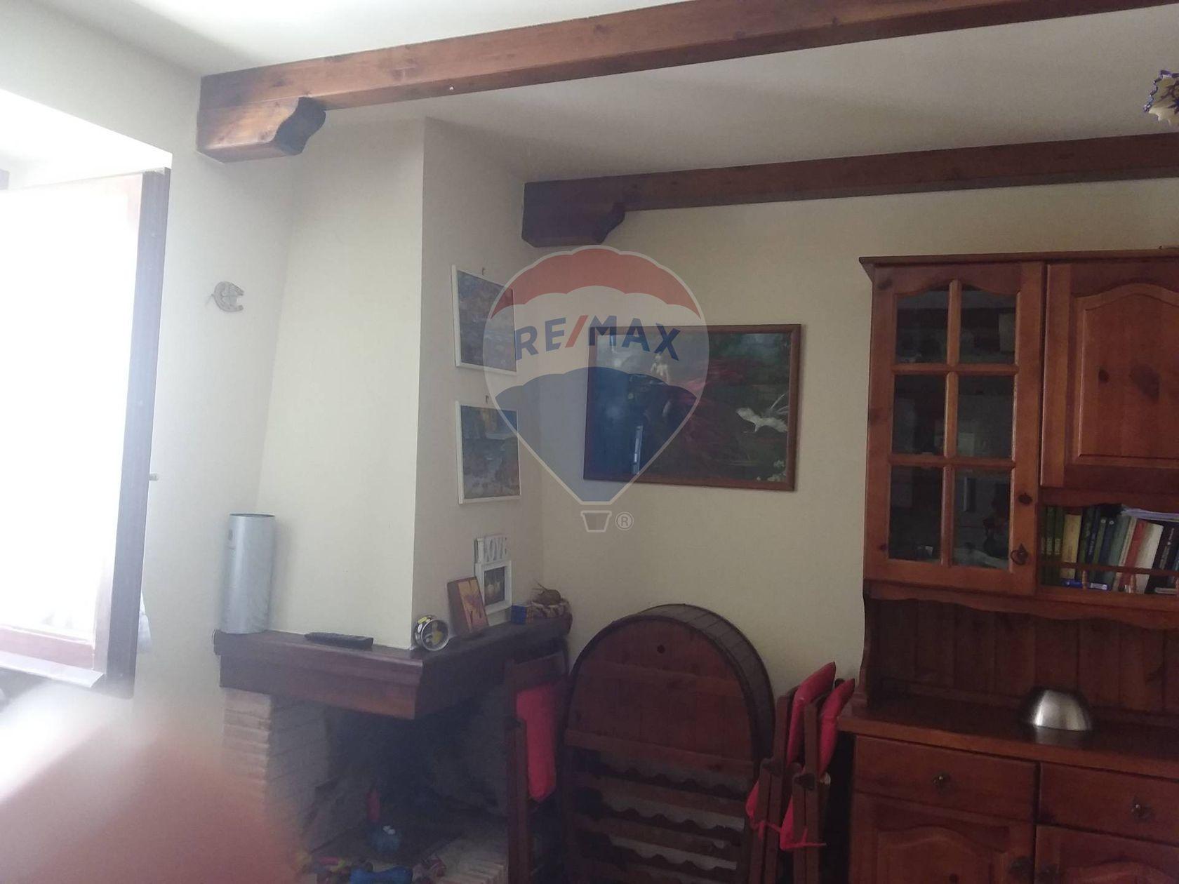 Appartamento Pescocostanzo, AQ Vendita - Foto 14
