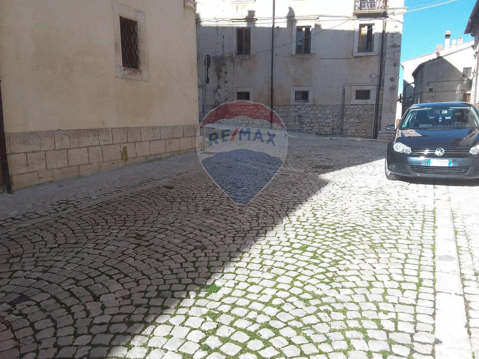Appartamento Pescocostanzo, AQ Vendita - Foto 3
