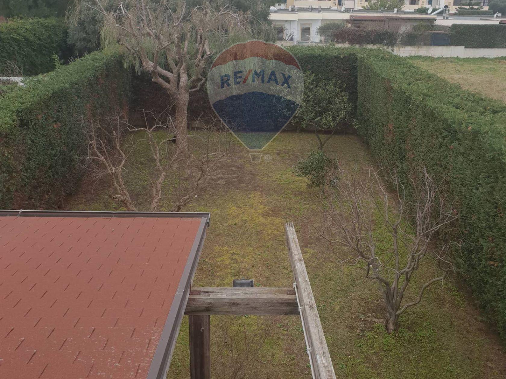 Villa singola Bari, BA Vendita - Foto 17