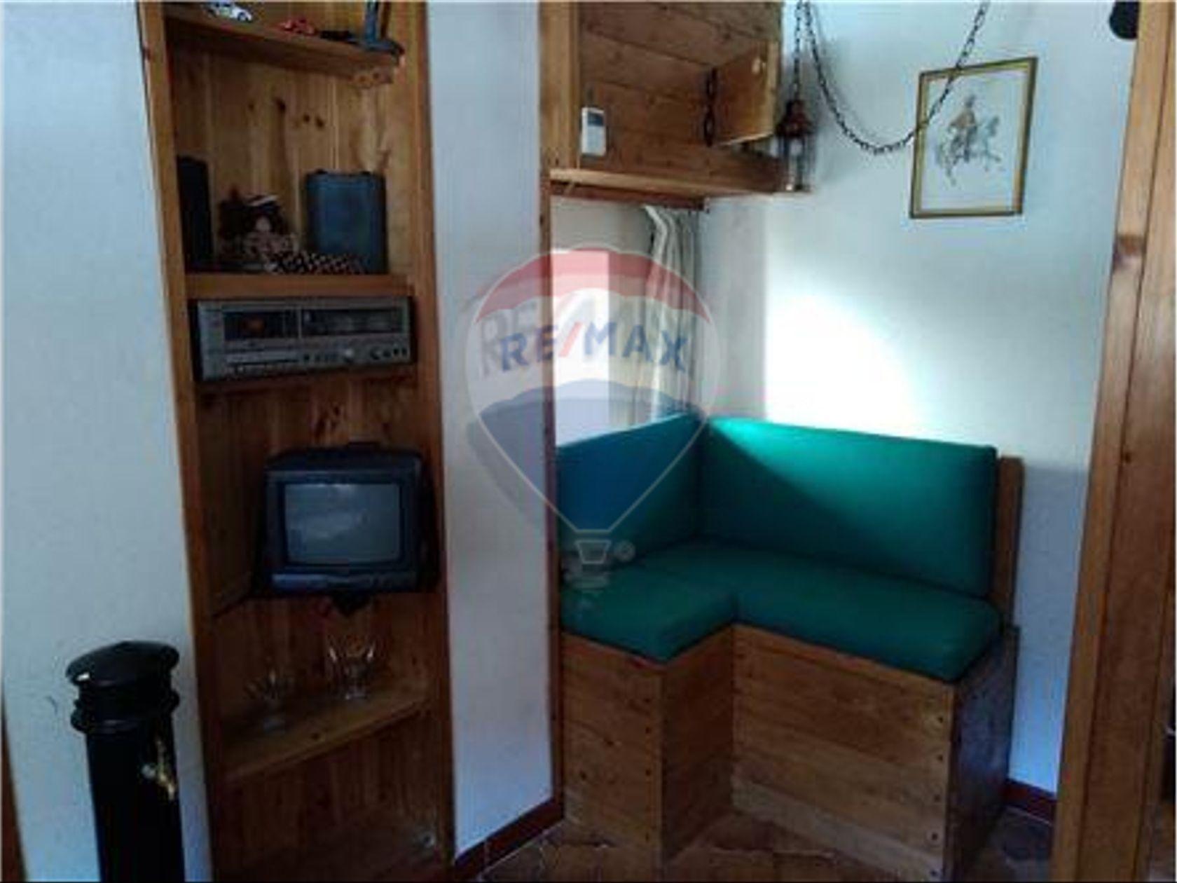 Appartamento Villetta Barrea, AQ Vendita - Foto 47