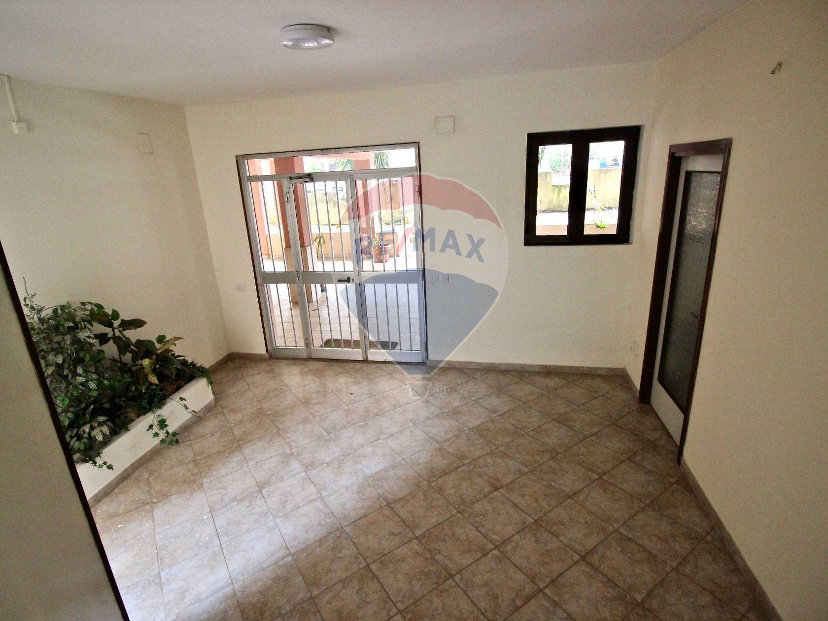 Appartamento Luna e Sole, Sassari, SS Vendita - Foto 3