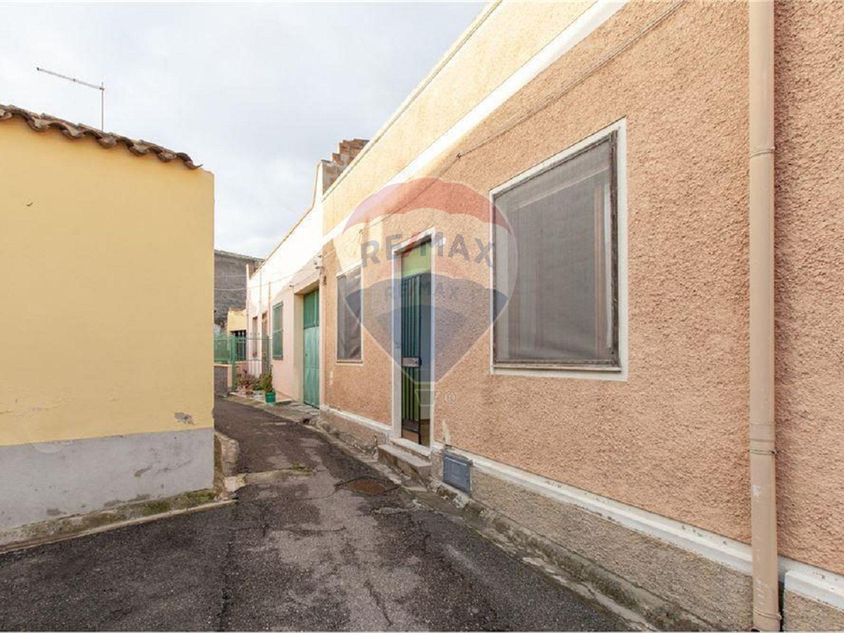 Appartamento Monserrato, CA Vendita - Foto 28