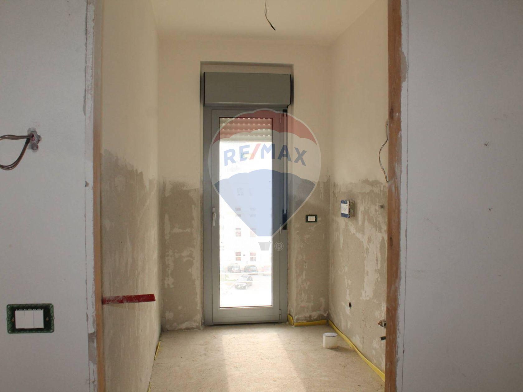 Appartamento Atessa, CH Vendita - Foto 17