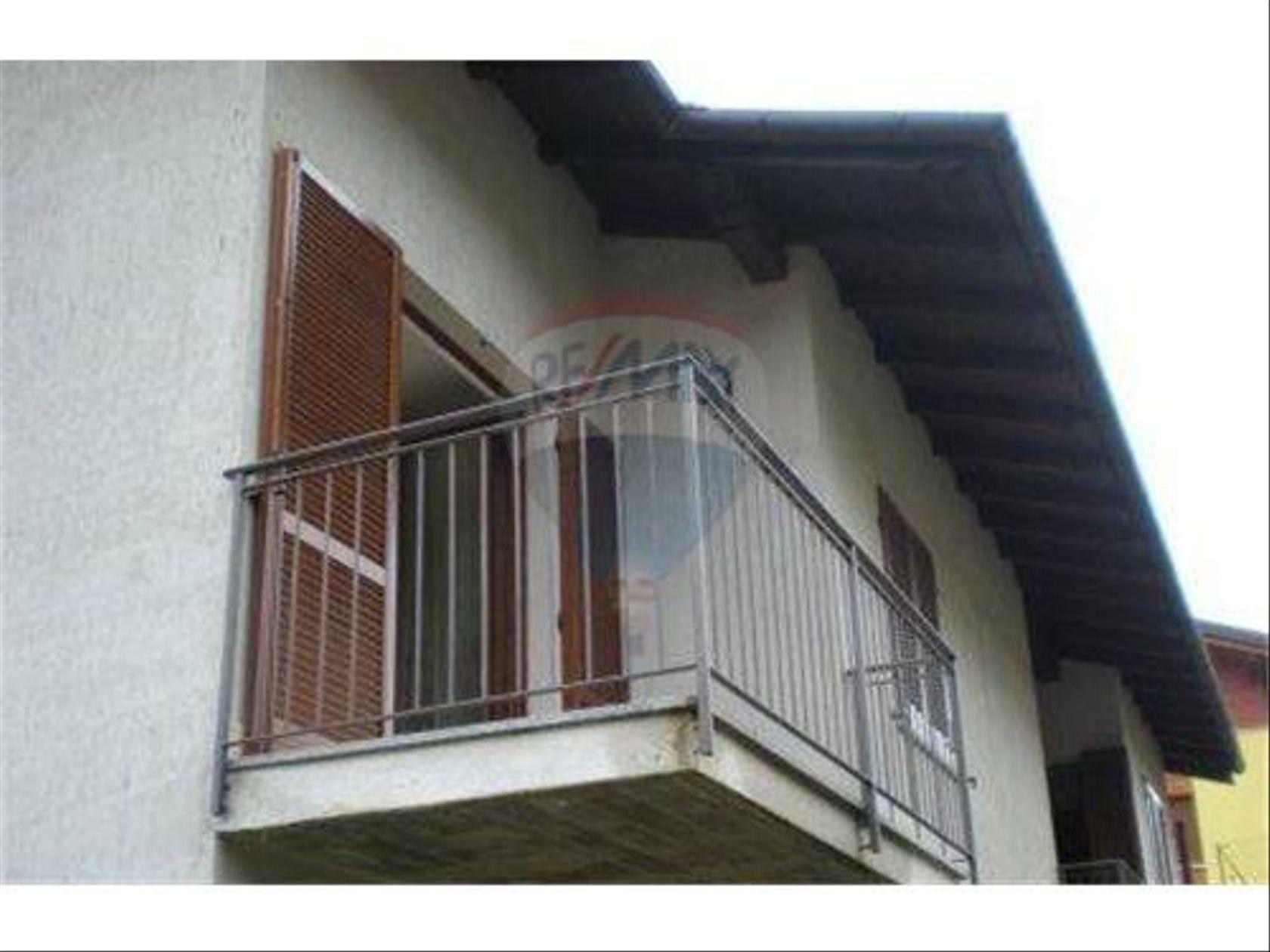Casa Semindipendente Ghiffa, VB Vendita - Foto 13
