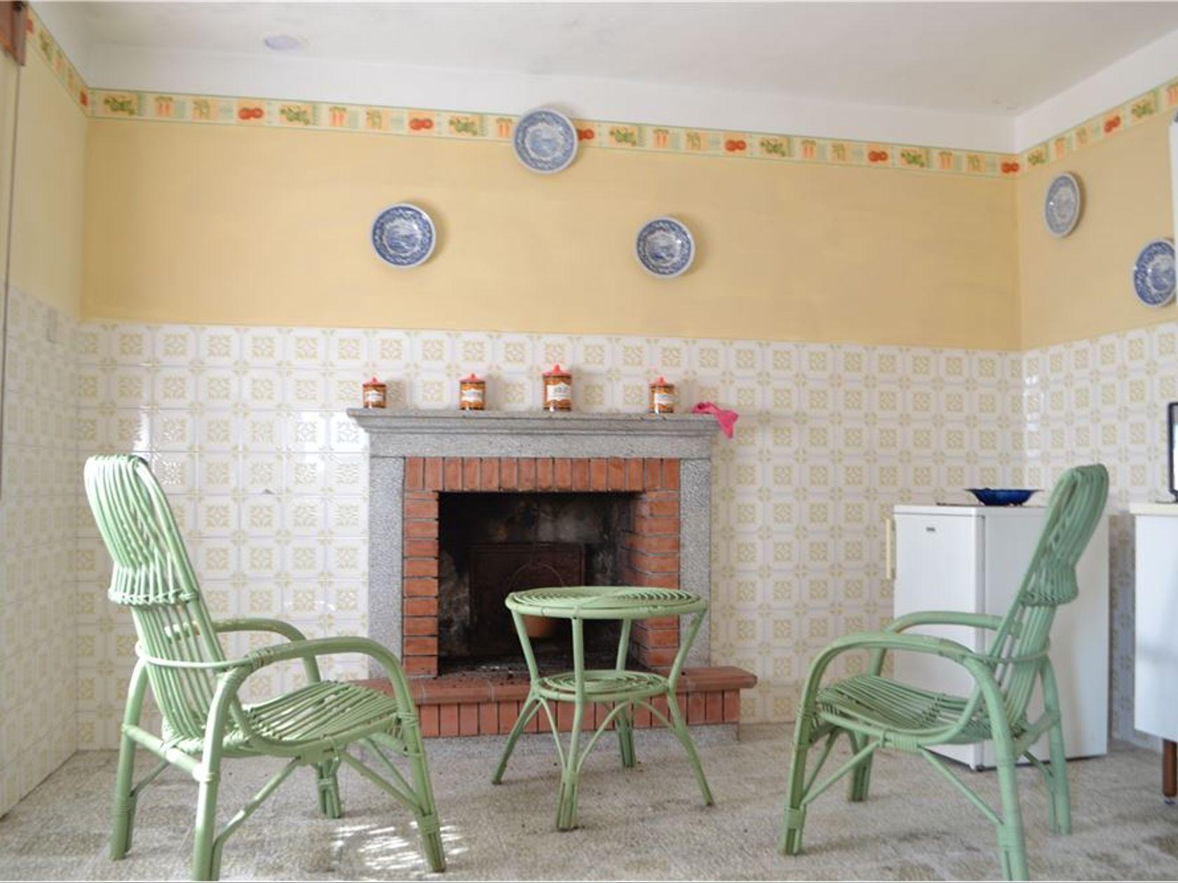 Casa Indipendente Coreglia Antelminelli, LU Vendita - Foto 9